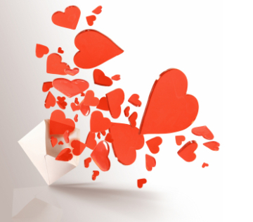Love Letters From the Left: Are People Being Attracted to Catholicism or an Illusion?